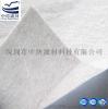 复合滤纸 pp+pet材料 hepa滤网材料 除PM2.5