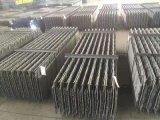 TD3-90钢筋桁架网架片河南厂家湖北厂家