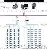 安科瑞Acrel-3000电能管理系统在上海虹桥商务区新地中心04、09地块项目中的应用