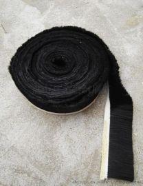 榮生毛刷廠專業定制板刷、皮帶刷