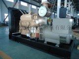 郑州700千瓦二手发电机销售13949007017