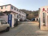 青島李滄區木門