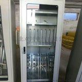 双冠电力安全工具柜 变电站智能安全工具柜规格型号