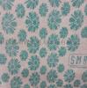新价供应多规格印花带孔家用水刺布抹布,专业定制无纺布