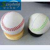 直销棒球击打器 儿童运动玩具 棒球玩具