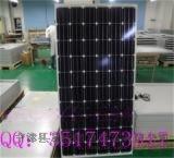 晟成100W太阳能电池板供应家庭照明发电光伏板使寿命长