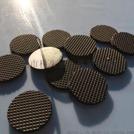 生產直銷EVA發泡膠墊 EVA發泡腳墊 自粘海綿腳墊