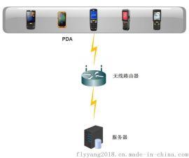 訂貨會分銷連鎖管理軟件管理系統