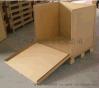 纸箱、纸盒、彩箱、彩盒、防水箱、手提纸袋、手工盒、礼品盒、飞机盒、天地盒订做