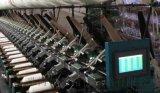 络筒设备升级改造