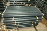 Q235+搪瓷 搪瓷复合钢管