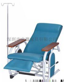 多功能醫用輸液椅、河北輸液椅、北京輸液椅、醫療器械輸液椅