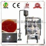 广州旭光DXD-1000YB大型立式液体包装机
