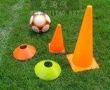 武汉足球训练专业器材,湖北学校足球训练器材