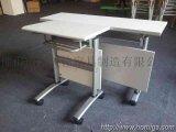 多功能折叠会议桌,广东鸿美佳厂家提供多功能折叠会议桌