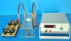 EMH-1地磁水平分量测定实验仪