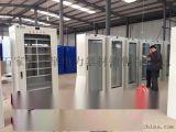 智能风干机安全工具柜绝缘工具柜 恒温控温42度安全工具柜