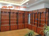 上海展柜厂家定制销售木质展柜