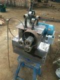 小型电动钢筋弯圆机多少钱一台