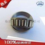 常用圆锥滚子轴承型号30305七类滚子轴承
