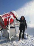 对滑雪场建成周期有很大影响的造雪机镀锌成本计算