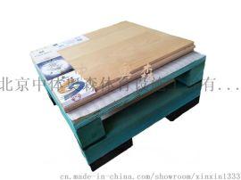 北京專業運動木地板廠家/北京運動木地板施工/北京中體奧森
