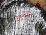 不鏽鋼纖維條 預混纖維條