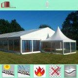 厂家展览展销欧式大篷房 批发定制全方面服务