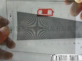 120目302 304过滤网,日本进口321不锈钢网,铁铬铝耐高温过滤网