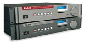 FCQA8631數位音頻處理器