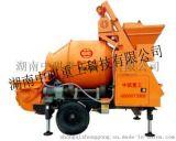 贵州搅拌拖泵,湖南中骐重工科技有限公司,专业维修各类泵送设备,车载泵维修配件