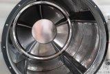 上海航星8公斤干洗机型号,CEP-415干洗机报价,全封闭干洗机多少钱