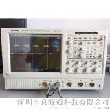 泰克 示波器 Tektronix/TDS7104 四通道示波器 維修示波器