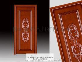 這樣裝的美科木門,你一定沒見過