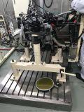 发动机测试台