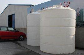 【厂家直供】浙江4立方塑料水箱 塑料水桶 塑料水塔 塑料水槽