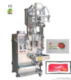 厂家直销番茄酱自动包装机