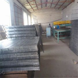 【北京钢筋网片厂家】直销北京1*2镀锌钢筋网