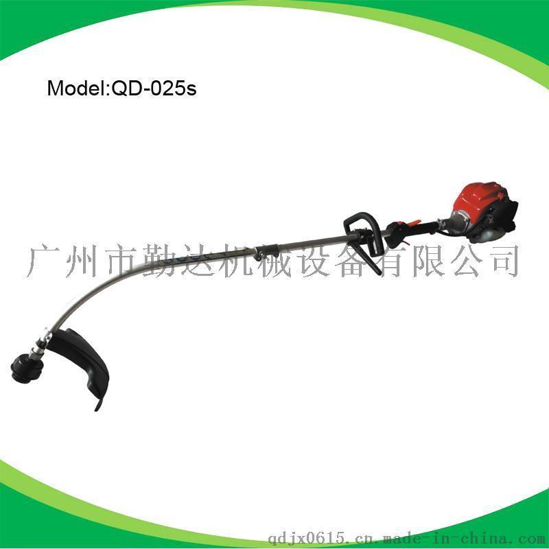 广州厂家供应GX-35背负式汽油高枝锯,4冲程