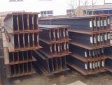 莱钢H型钢一级代理商