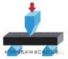 碳碳复合材料的制造工艺