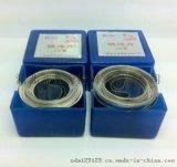 S216铜合金焊丝 SCu6327铝镍青铜焊丝
