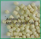 2-*醇基苯骈噻唑MBT-80GE F140
