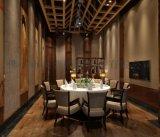 LED吊杆吸顶射灯 主题餐厅餐饮食品专用 高显色重点照明调焦射灯