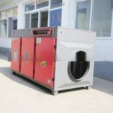 青岛废气处理光氧催化器,uv光催化氧化净化设备