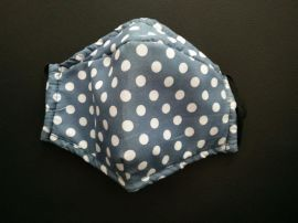 新款防尘保暖口罩透气pm2.5防雾霾男女潮款个性