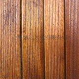 博遠木材非洲鳳梨格柳桉木巴勞木山樟木