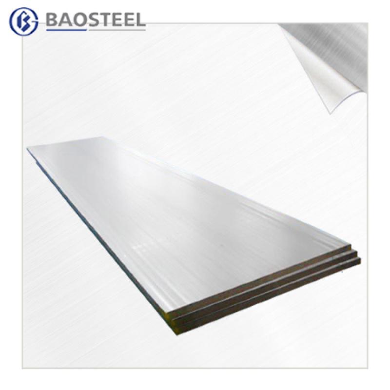 冷轧板304不锈钢