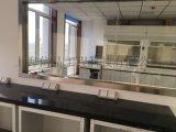 河南实验室建设认可的作用和意义