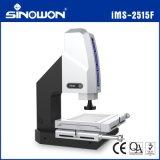 中旺精密厂家直销iMS-2515F连接器专用测量仪